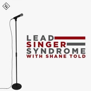 True Native Media Podcast Roster - Lead SInger Syndrome