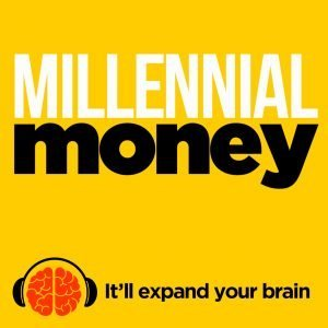 Podcast Roster - Millennial Money