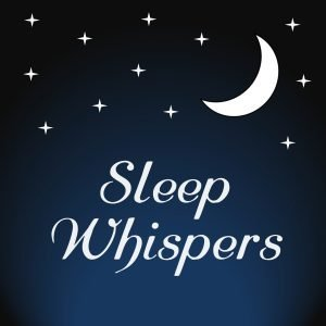 True Native Media Podcast Roster - Sleep Whispers