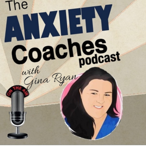 True Native Media Podcast RostThe Anxiety Coaches Podcast Roster - The Anxiety Coaches Podcast