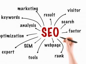 How to optimize Podcast SEO for audience growth
