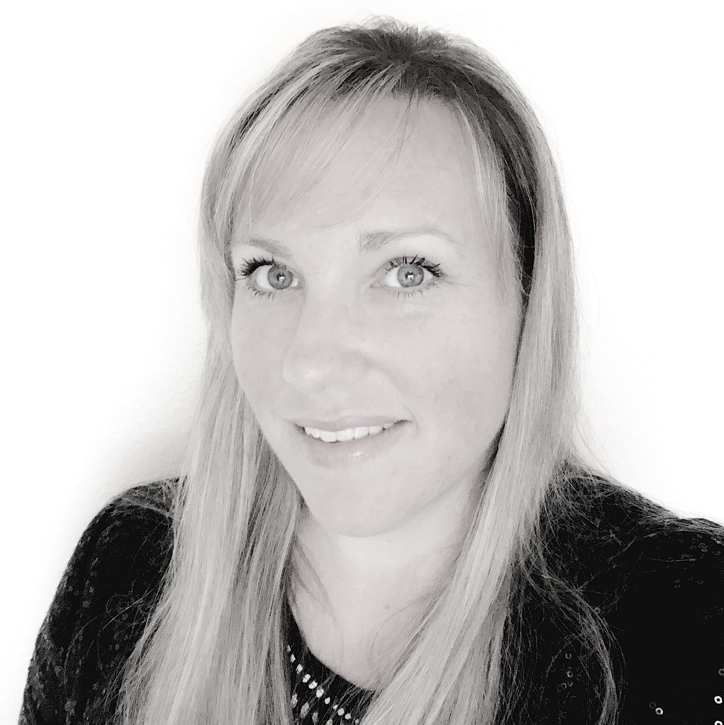 About Us, Meet Our Experts, Charlene Rex-Waller