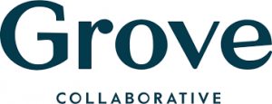Grove Collaborative uses Podcast Advertising like Influencer Marketing