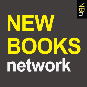 Podcast Roster - New Book Network