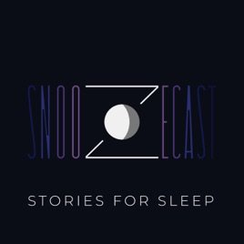 Podcast Roster - Snoozecast