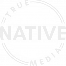 True Native Media Podcast Representation Agency