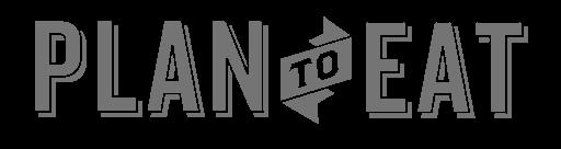 Image - Plan to Eat logo