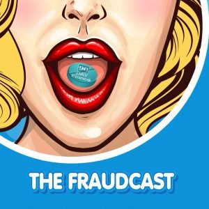 Podcast Roster - Fraudcast: 90 Day Fiance