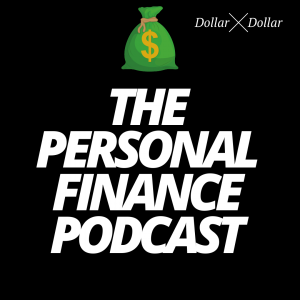 True Native Media Podcast Roster - The Personal Finance Podcast