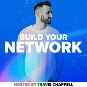 True Native Media Podcast Roster - Build Your Network