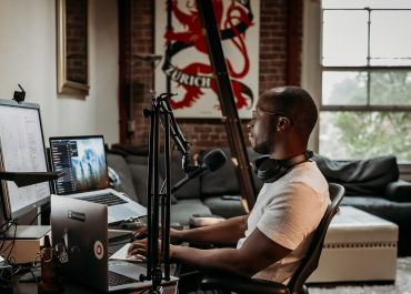 4 Easy Tips To Grow Your Podcast Audience