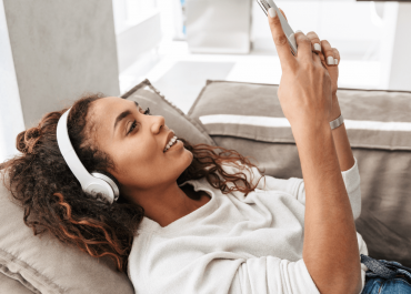 5 Reasons Why Podcast Ads Should Be In Your Marketing Plan