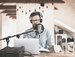How to buy podcasts ads