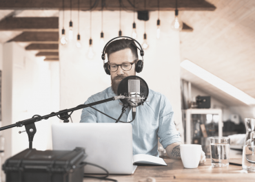 4 Ways Advertisers Buy Podcast Ads