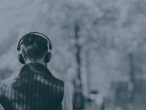 True Native Media Podcast Representation Agency - Podcast Roster