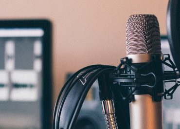 Boutique Podcast Agency Continues Growth 2021