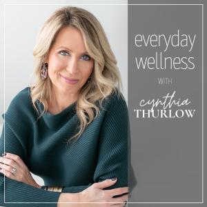 True Native Media Podcast Roster - Everyday Wellness