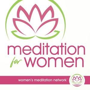True Native Media Podcast Roster - Meditation For Women