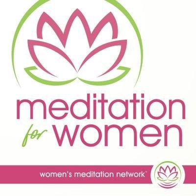 True Native Media Podcast - Meditation For Women from Women's Meditation Network