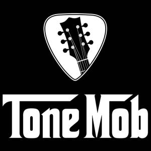 True Native Media Podcast Roster - Tone Mob